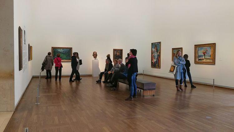 Day Off Museum Leopold Museum Museumsquartier Museumsquartier Vienna/Austria Schiele  Egon Schiele Exhibition Art Exhibition