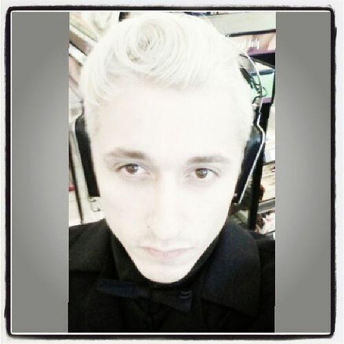 Pale Fagswag Electronerd Raveboy rich unity insomniac goth cuteboy white Millena nervo fashion fierce
