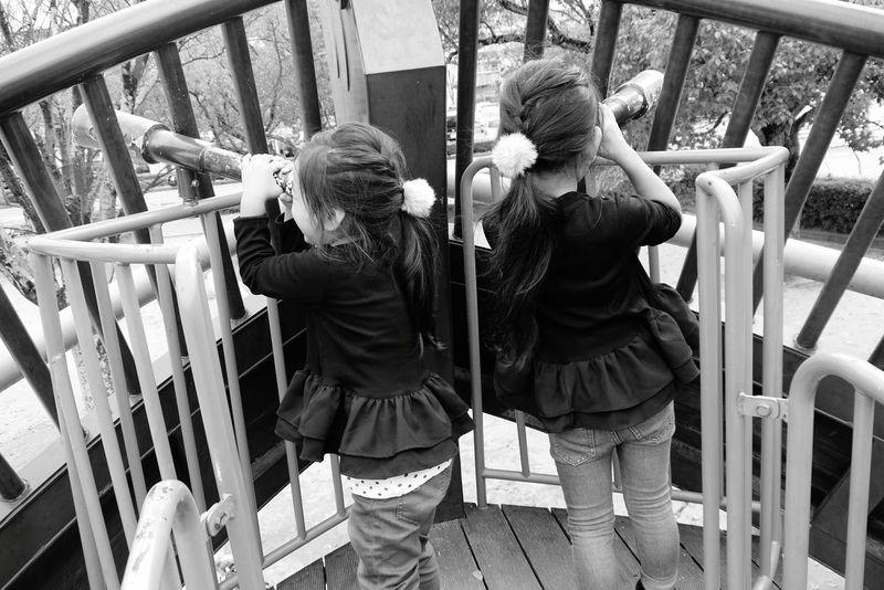 安城総合運動公園 Park Picnic Kids Girl 6歳 4歳 幼稚園