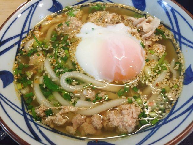 Udon Noodles Dish Food Yummy Foodporn Foodphotography Japanese Food Japan Thai Style Tomyum Udon Pork