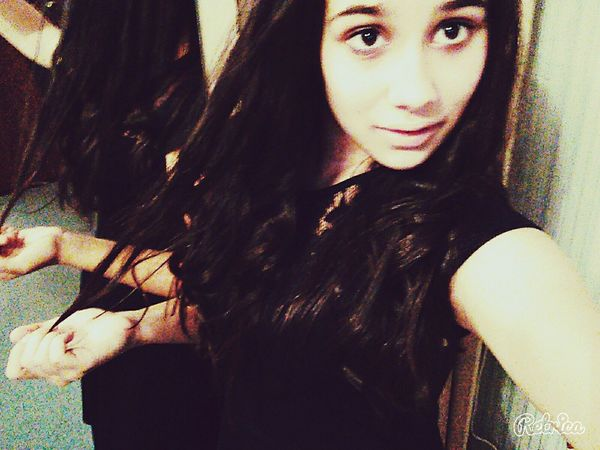 NewYear2015 Dear2014 Love ♥ Happynewyear Open Edit Famous Beautiful ♥ Photo♡ Magic Moments
