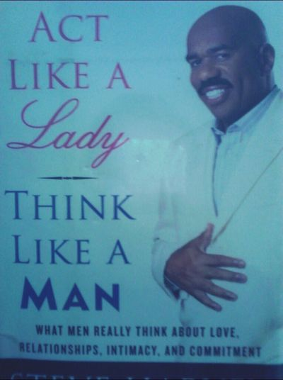 The Book My Mom Is Reading