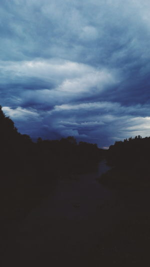 Sky Nature Landscape No People Beauty In Nature Night Outdoors Nikonphotography Nature Photography Lithuania Nature Naturephotography Followback Lithuania Vscolithuania Followforfollow PhonePhotography Vscocam Evening Beauty In Nature Tumblr Nikon Follow4follow F4F Nikond3200 VSCO EyeEmNewHere