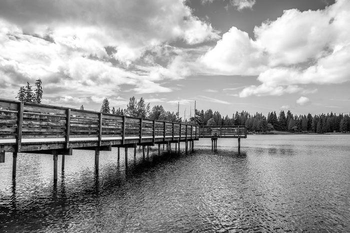 Livewashington Pnwnaturescapes Pacific Northwest  First Eyeem Photo