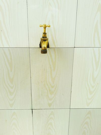 Water is Life Tap Water Waterdrop Water Splash