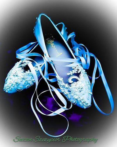Weddingshoes Wedding Shoes Pr0ject_uno Love