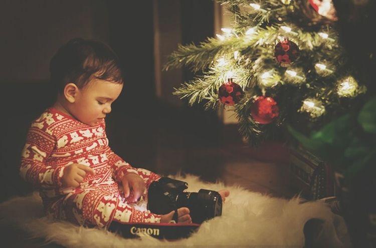 Have a Merry Christmas Beautiful EyeEm Best Shots David Gutierrez Pixelperfectnyc Christmas Tree Christmas Lights Christmas Decorations Christmas Around The World Christmas Spirit