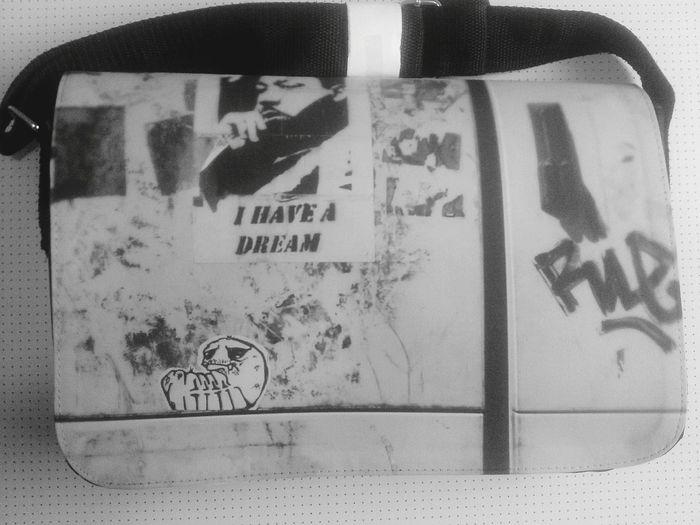 MYArtwork❤ Bag Check This Out EyeEm Bnw Taking Photos EyeEm Gallery Tadaa Community EyeEm Team EyeEm The Week Of Eyeem Hello World Eyeemlove Leer (Ostfriesland) Ostfriesland Openyourmind Ihaveadream Germany Eyeemurban Eye4photography  EyeEm Masterclass Have A Nice Day♥ Graffiti Streetart/graffiti