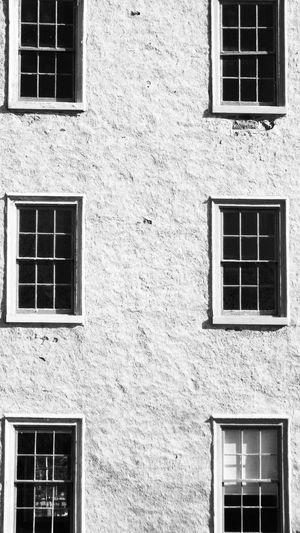 -Neighbors- House Bnw Black And White Blackandwhite Black & White Noir