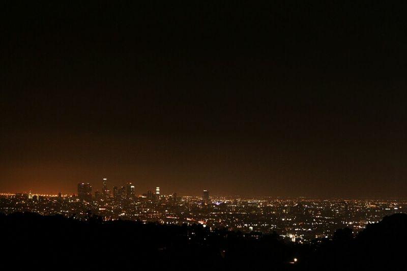 City Night Lights Cityscapes Los Ángeles Urban Landscape Popular #sunset #sun #clouds #skylovers #sky #nature #beautifulinnature #naturalbeauty #photography #landscape Eye4photography  Get Lost