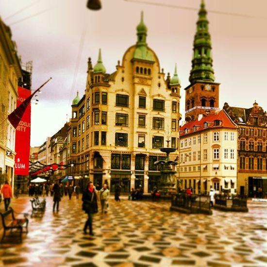 Love Copenhagen København Kopenhagen Best  City In The World Even Without Sun Instagood Instagram Instacollage Danmark Danimark Mitrovic Mitrovicali Kosovar Kosova Kosoves Fantastic Picture Love forcph