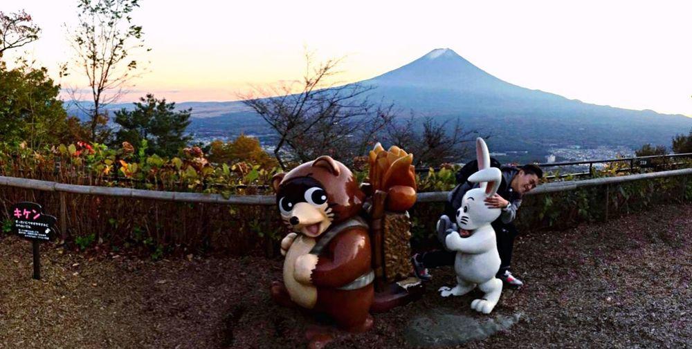 Travel Traveling World Tokyo Japan Fuji Mount FuJi Mt Fuji Fuji Mountain Mountains Fujikawaguchiko Kawaguchiko Beautiful Beautiful Nature Breathtaking Breathtaking View Nature Don't Want To Leave Ultimate Japan