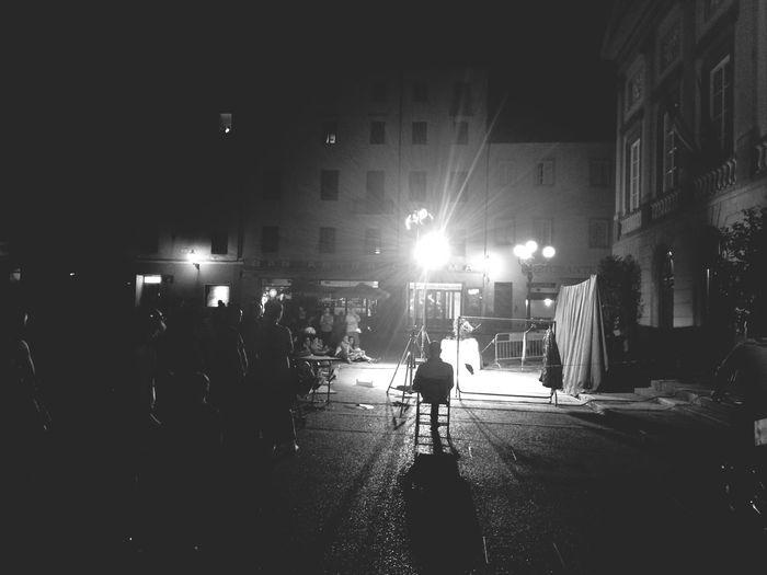 Creative Light And Shadow EyeEm Best Shots - Black + White Blackandwhite