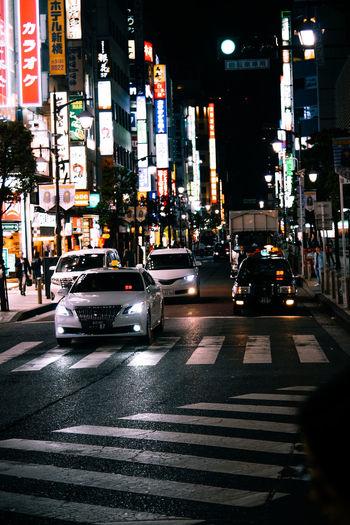 Shiny City City