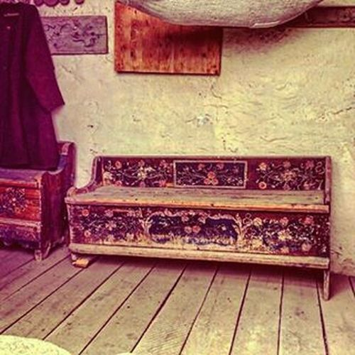 Viscri Village Sasesc Old Vintage Historyinyourface History Transilvania Romaniateiubesc Bisericafortificata @ig_romania