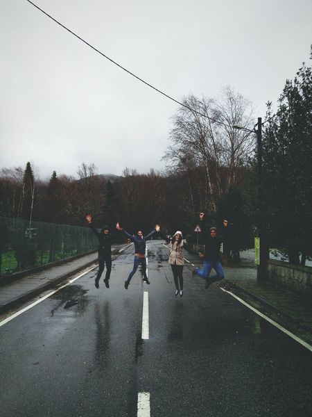 EyeEm Porto Geres Nature Winter Rainy Days Walking Around Streetphotography Photography Picoftheday Taking Photos Photooftheday Taking Pictures Eye4photography  Travel Photography Relaxing Traveling
