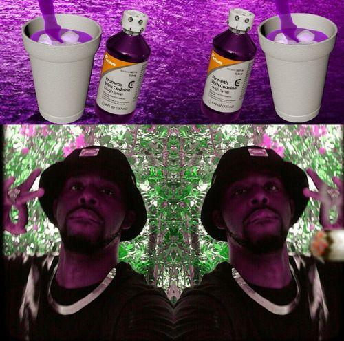Purple SwAg Purple Purpleswag Graphicdesign Grapes Photography Designing Highendfashion Luxurylife TeamTravelers