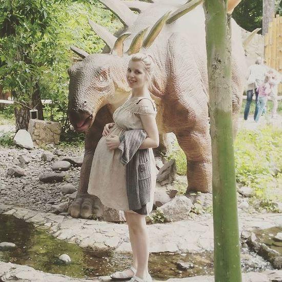 новосиб зоопарк