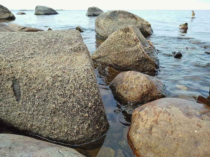 Совсем скоро волшебные фотографии. Кто ждёт? Travel карелия пляж путешествие красота природароссии Природа камни озеро берег берегозера природнаякрасота отдых Пляж солнце и писок удивительноерядом неожиданность Water Pebble Beach Sea Beach Sand Rock - Object Low Tide Pebble Shore