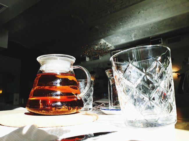 Alcohol Cold Temperature Liquid Close-up Teabag Black Tea Tea Tea - Hot Drink Teapot