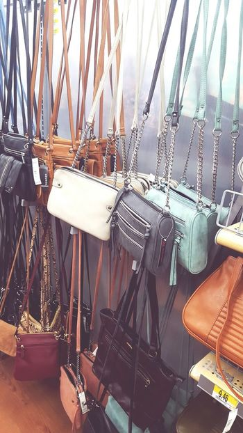 Purses Purses Purses For Dayzzz Lol  Purses Of Precious Metal Shopping Time Shopping Mall Shopping ♡ Shoping Shopping Day Shoppingmall Shopping Street Shopping Spree Shopping Center Shopping Centre Shopfront Shopwindow Shop Window Shopping Cart Arts Culture And Entertainment