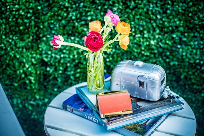 Table top still life with ivy background Camper Vase Of Flowers Vase Books EyeEmNewHere Table Ivy Flower Flowering Plant Plant Nature Beauty In Nature No People Multi Colored Art And Craft Toy Creativity