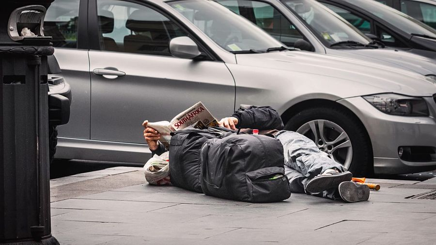- HIS FAVORITE BED-TIME-STORY: SOUTH AFRICA - Untold Stories People Watching Street Photography Streetphotography People Street Capitalism Walking Around N \ VEA ★ CREME Always Be Cozy Breathing Space Stories From The City