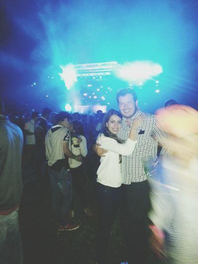 Iloveher ♥ Party Time Cousins ❤ Enjoying Life