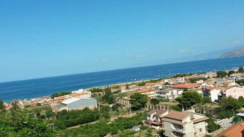 Sicily😍😘 GoToTheBeach Remember Family❤ Love Sicily Landscape_Collection