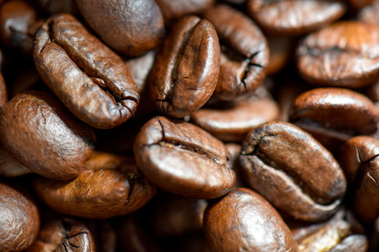 Macro Dss_i First Eyeem Photo EyeEm Selects Mocha Eating Gourmet Scented Full Frame Roasted Coffee Break Brown Studio Shot Coffee - Drink Coffee Bean Raw Coffee Bean Coffee Crop Dried Food Coffee Sugar Cube Roasted Coffee Bean Food Staple Point Of View Low Carb Diet Chiang Rai Espresso Maker Sweet Dried Fruit Ground Coffee Caffeine EyeEmNewHere A New Perspective On Life Capture Tomorrow