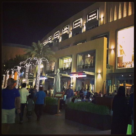 Gotta love the $shopping UAE DubaiMall Dubai Missoni
