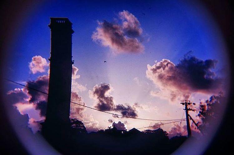 睇菲林.... SriLanka Matara Film Fujifilm Filmphotographer Filmphotography 菲林