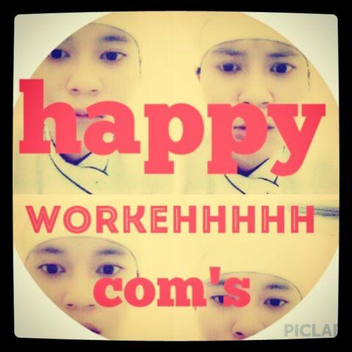BSJCC Workehhhh Ncom 's