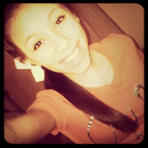 Old!(; <3
