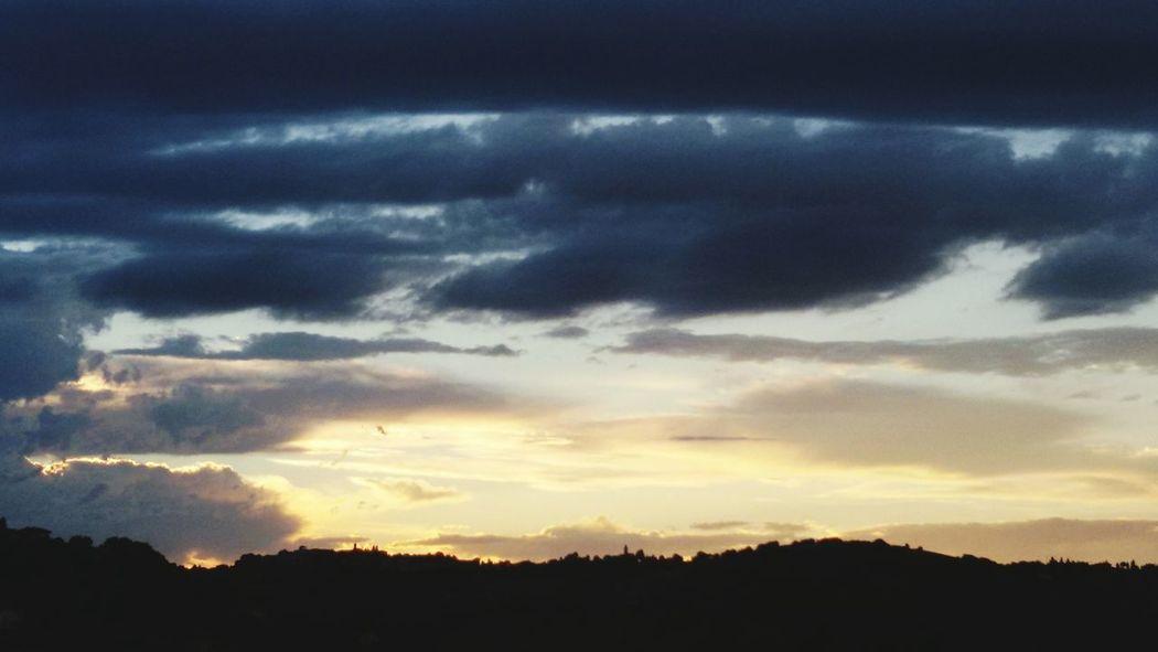 Sunset Tramonti_italiani Tramonto♡ Tramontoacolori Tramontooggi Tramonto Tramonto Bellissimo