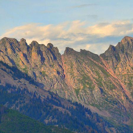 Vailsummer Mountains Gore Range Trr Event Sustainabiliy 6days132miles Best Run Vacation Playgreen EventsEn Endurance Best Crew 2016 Will Amaze