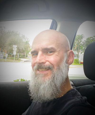 Beard Beardswag Beardlife No Flash Beardedguy Beardpower It's All About Me! Beardporn Beardedmen