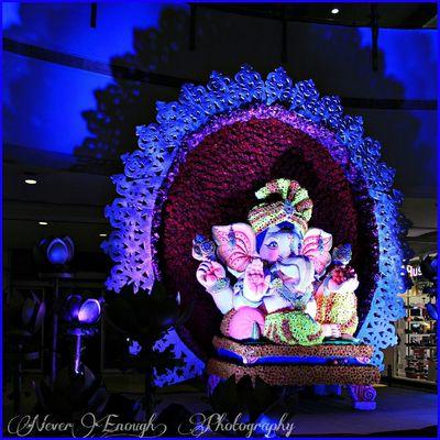 Divine Love Istheonlyreligion LordGanesha Indian Festivals Chaturthi