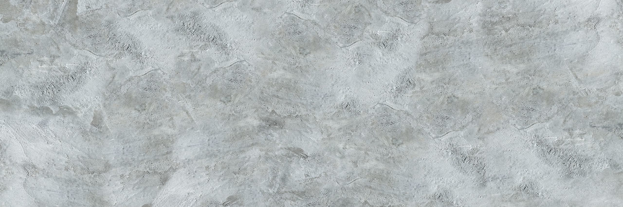 backgrounds, full frame, textured, abstract, gray, pattern, no people, white color, marble, stone material, close-up, marbled effect, rough, wall - building feature, textured effect, solid, arts culture and entertainment, abstract backgrounds, wrinkled, copy space, silver colored, concrete, surface level, blank, luxury