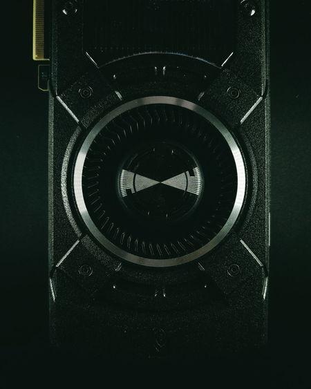 graphics card GeForce Nvidia Evga Tech Hitech Technology Ricardobarbosa Gaming Games Videogames 4K Resolution High Resolution Gtx Rtx Game Circle Close-up