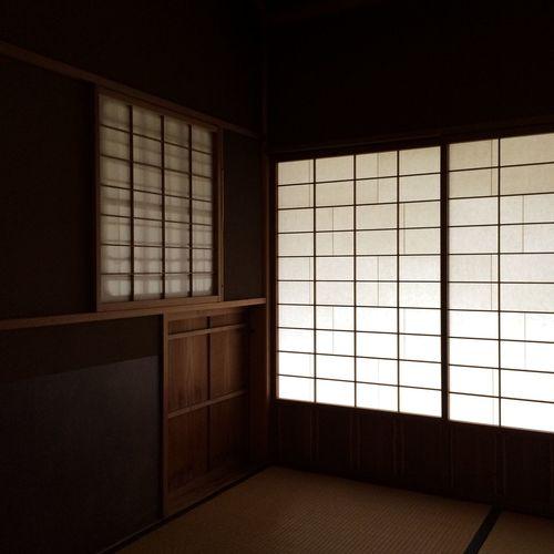 Teatime Teaceremony Japanese Culture 茶道