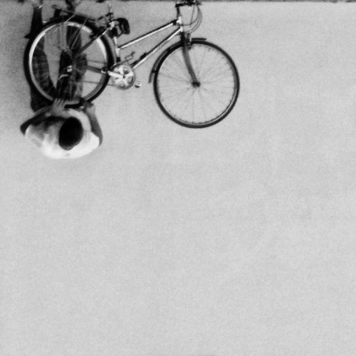 Bike Repairs Broken Textures And Surfaces Blackandwhite Photography Abstract Mood City City Life People Photography Streetphotography Streetphoto_bw Backgrounds Wallpaper Darkness And Light Work Blackandwhite Workplace Crafting Craftsman