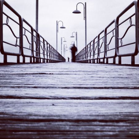 Alone Awesome Verynice Bestofme cool myphoto