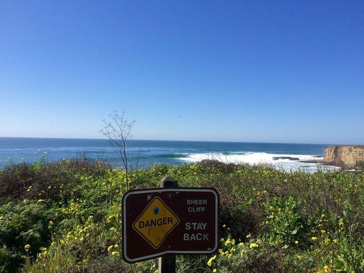Being A Beach Bum Surfing Waves Ocean just do it!