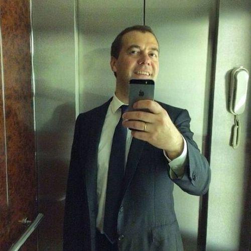 Всем привет от Димы! лифтолук Медведев дмитрий Инстаграм
