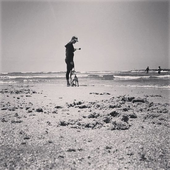 """""""Life is about enjoying your time here on earth."""" Sandiego Ob 2014 California life vsco"""