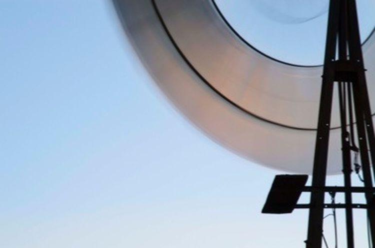 Sunset Windmill EyeEm Best Shots Taking Photos