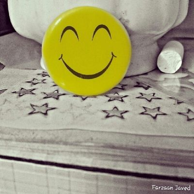 Stay happy. Forever. ♥♥♥ Instlike_com Gifts 20likes ♥♥♥