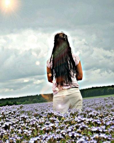 Me Flowers Sun Likesforlikes Instagood Instagram Picoftheday Taksforlikes Pleasefollow Fotography Women Germany