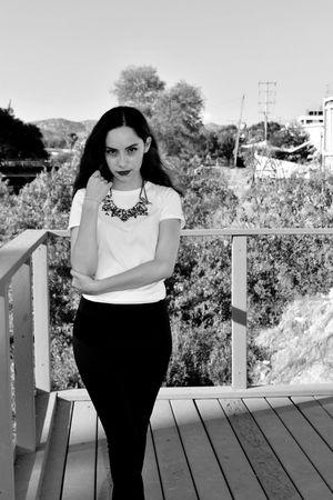 LanaDelRey Beautiful Girl Tecate,Mexico. Tecate NikonD5500